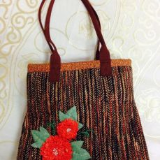 Brown bag.2 (M)